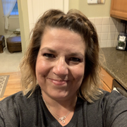 Kelli D., Care Companion in Fountain, CO with 5 years paid experience
