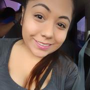 Amber Z. - San Antonio Babysitter