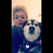 Shianne S. - Woodstock Pet Care Provider