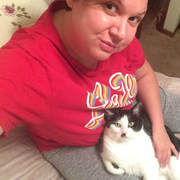 Tammie M. - Hibbing Pet Care Provider