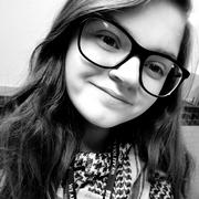 Erynn H. - Fort Wayne Babysitter