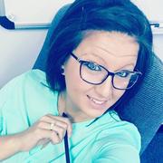 Angela R. - Alexis Babysitter