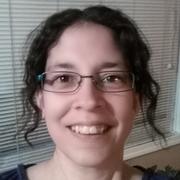 Diana P. - Gravois Mills Pet Care Provider