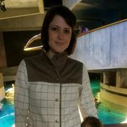Jenifer D. - Vassalboro Pet Care Provider