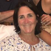Jeannine B. - Tampa Babysitter
