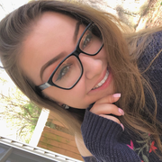 Kailey F. - Mooresville Nanny