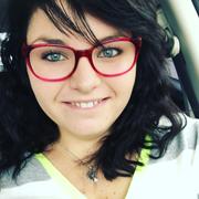 Anna L. - Shoals Pet Care Provider