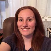 Katie L. - Walton Pet Care Provider