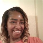Tylerisha W. - Grambling Nanny