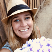 Natalie T., Nanny in Soquel, CA with 15 years paid experience