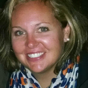 Anne G., Nanny in Lindenhurst, IL with 13 years paid experience