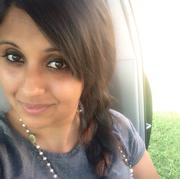 Kavita B., Nanny in Atlanta, GA with 14 years paid experience