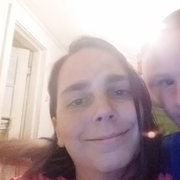 Melissa J. - Douglassville Babysitter