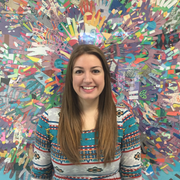 Marissa K., Babysitter in Ann Arbor, MI with 14 years paid experience