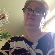 Mihaela G., Nanny in Glendale Hts, IL with 8 years paid experience