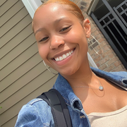 Raven B., Babysitter in Charlotte, NC with 2 years paid experience
