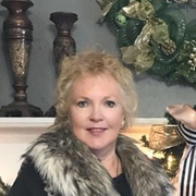 Candice G. - Monroe Nanny