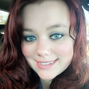 Felicia M., Babysitter in Madisonville, KY with 5 years paid experience