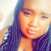 Monisha J. - Statesboro Babysitter