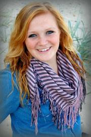 Kelsey C. - Green Bay Babysitter