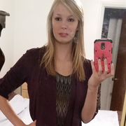 Keara B., Babysitter in Lovell, WY with 1 year paid experience