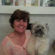 Brenda D. - Navarre Pet Care Provider