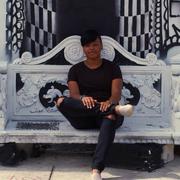 Devontie E. - Miami Babysitter