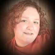 Stacy M. - Livingston Babysitter
