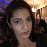 Luz K. - Miami Babysitter