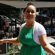 Natalie T., Babysitter in Brooklyn, NY with 13 years paid experience