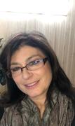 Robin R. - Lafayette Care Companion