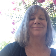 Wendy P., Care Companion in Sacramento, CA with 10 years paid experience