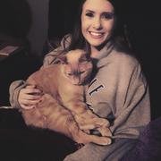 Amanda Grace H. - Spring Hill Pet Care Provider