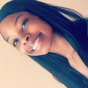 Lindsey J. - Cookeville Babysitter
