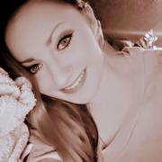 Kelsey J. - Waskom Babysitter