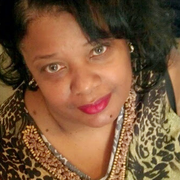 BONITA R., Child Care Provider in 23320 with 18 years of paid experience