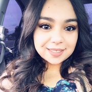Angelica A., Babysitter in Dinuba, CA with 3 years paid experience
