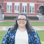 Kaylynn W., Babysitter in Auburn, AL with 2 years paid experience