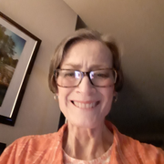 Linda H., Care Companion in Dallas, GA with 20 years paid experience