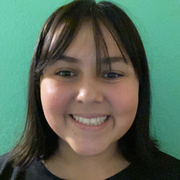 Shelby G., Nanny in Las Cruces, NM with 4 years paid experience