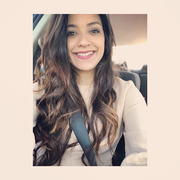 Joselin L. - Auburn Babysitter