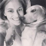 Elyse C. - Fond du Lac Pet Care Provider