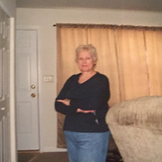Robin C., Care Companion in Orrtanna, PA with 1 year paid experience