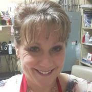 Amy B. - Crossville Pet Care Provider