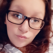 Chelsea L., Care Companion in Saint Louis, MO with 4 years paid experience