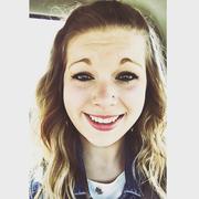Kaylee S. - Pampa Pet Care Provider