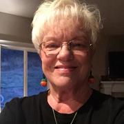 Sandra L. - Nine Mile Falls Babysitter