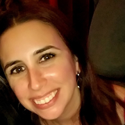 Jen W., Nanny in Silver Spring, MD with 20 years paid experience