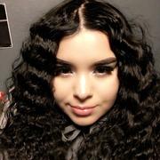 Alicia T. - Maricopa Babysitter