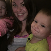 Lynne J., Babysitter in Lebanon, MO with 4 years paid experience